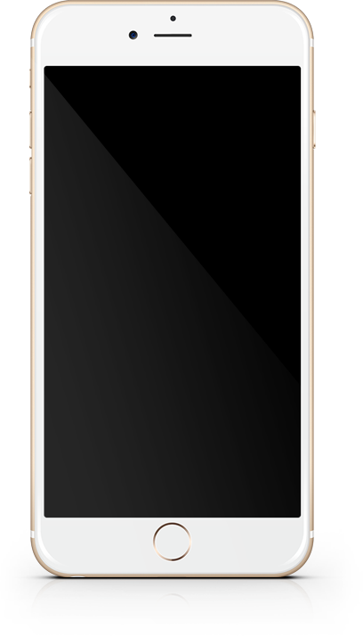 iphone-gold-slider-stage